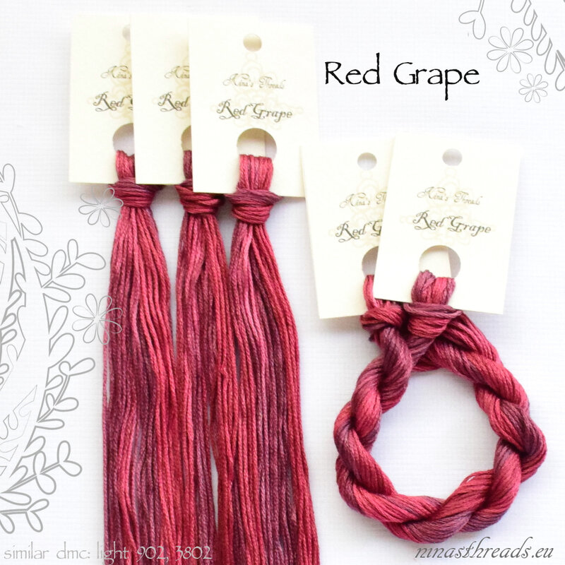 Red-Grape_regi