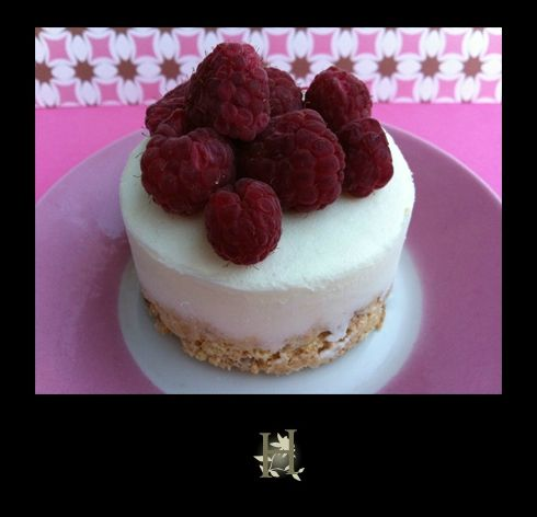 dessert-glace-croustillant-