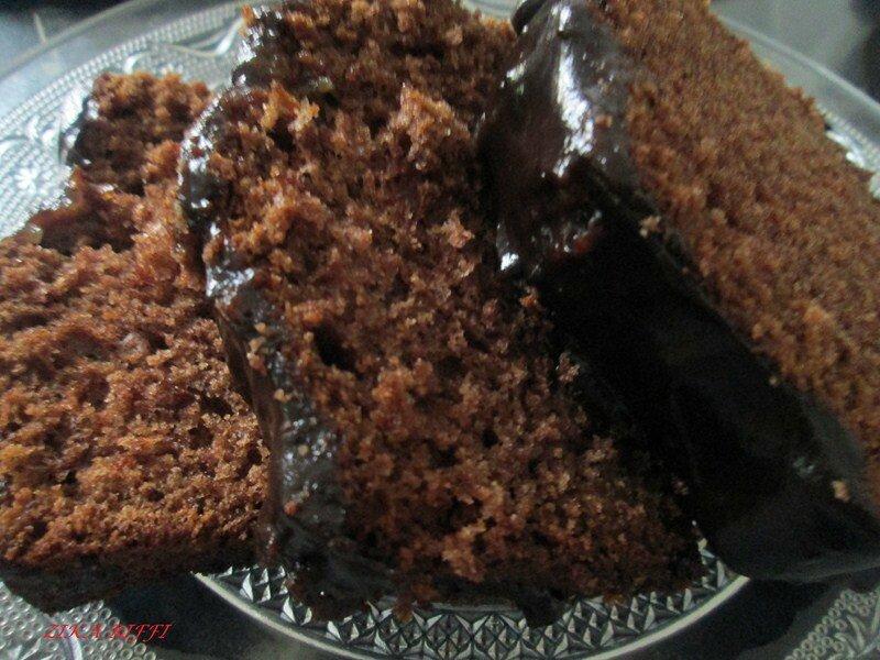 cake chocolat marme 2 [800x600]