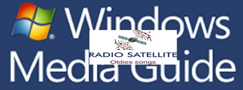 partnership Radiosatellite WindowsMedia