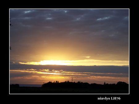 coucher_de_soleil_