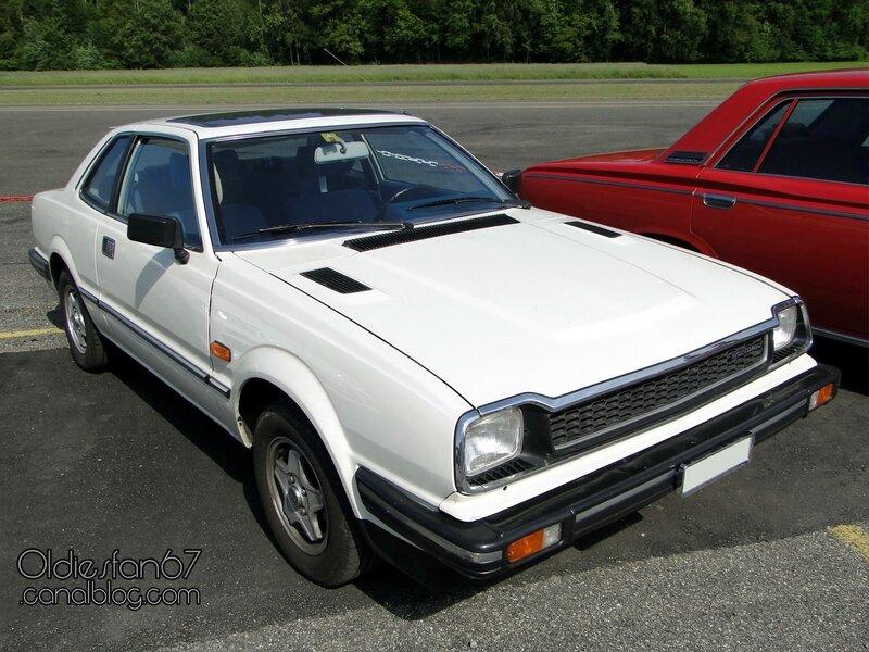 honda-prelude-1978-1980-01