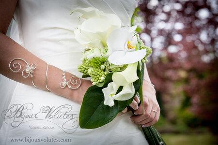 grand_bracelet_spirale_mariage_sab