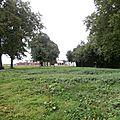 Dour Belvédère - P9215094