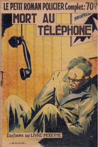 mort-au-telephone-par-claude-ascain