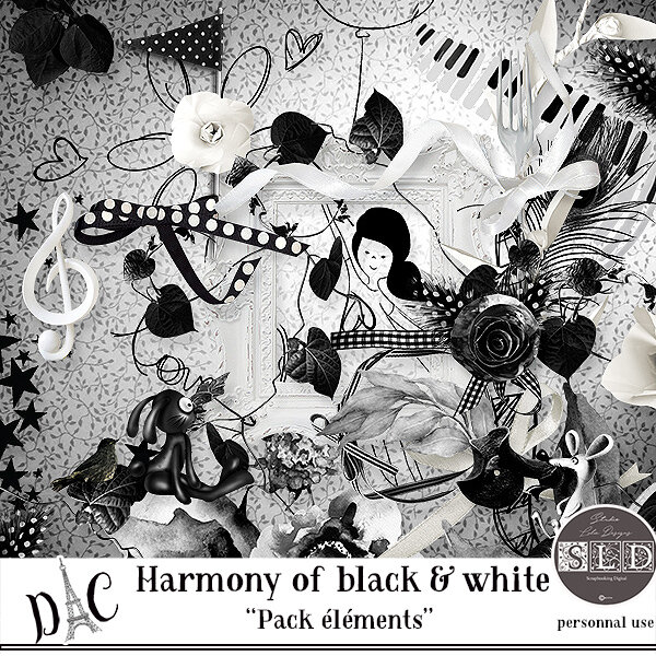 studiolaliedesigns_harmony_of_black_and_whitepv_packelements