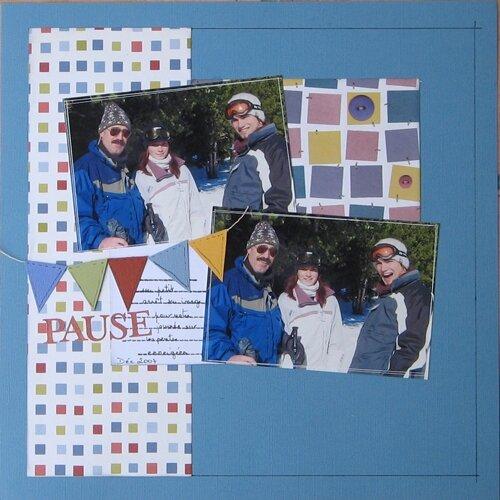 pause-12-07