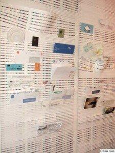 revetement_mural_2_web