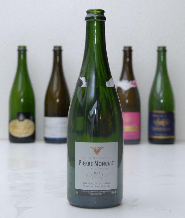 Vin_ADAS_Chardonnay111201_6Champagne