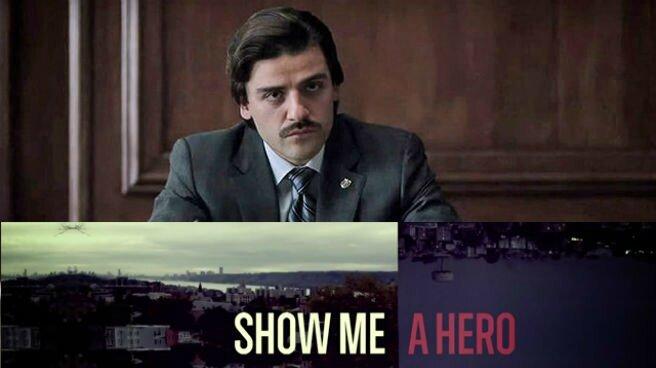 show-me-a-hero-oscar-isaac