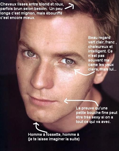 anatomy_ewan_mcgregor