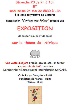 AfficheConcours2010_2
