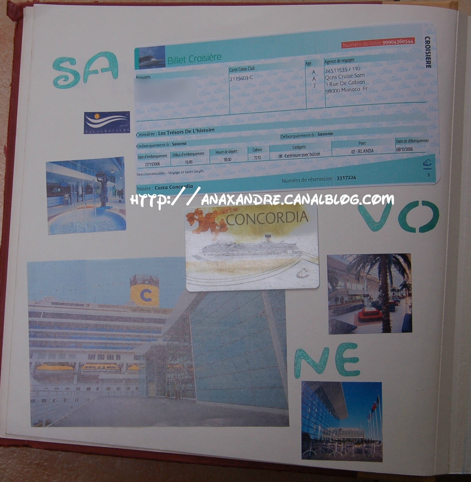 Costa Concordia 2006 (003)