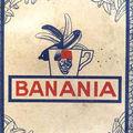 carton_banania_dos