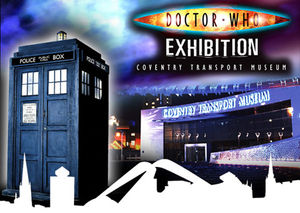 Doctor_Who_Exhibition
