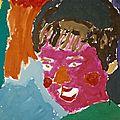 Auto portrait1