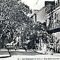 2017-07-18 rue Saint Laurent au Creusot b