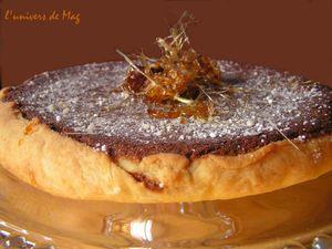 tarte aux noix 003