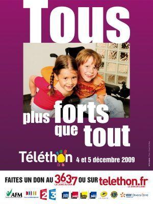 5166_20090910162035_telethon2009_inter