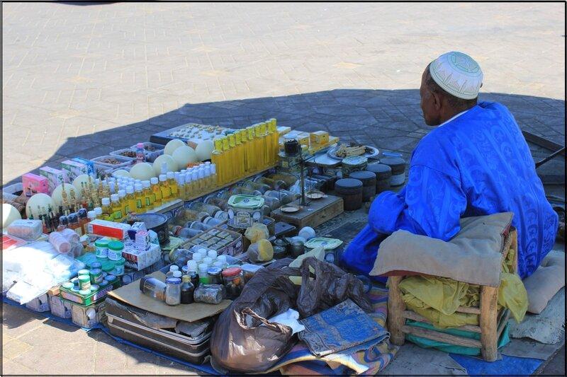 marrakech juin 2014 (29)
