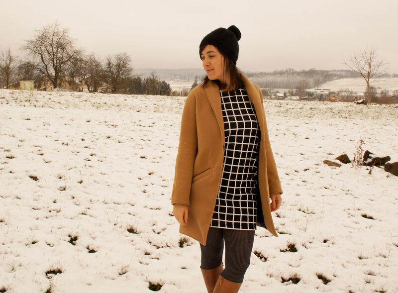 manteau fds porté 03