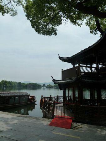hangzhou suzhou mai 2011 papamaman 001