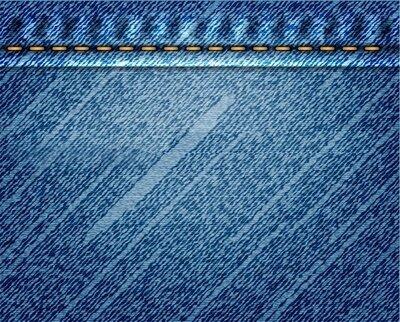 jeans-texture 32