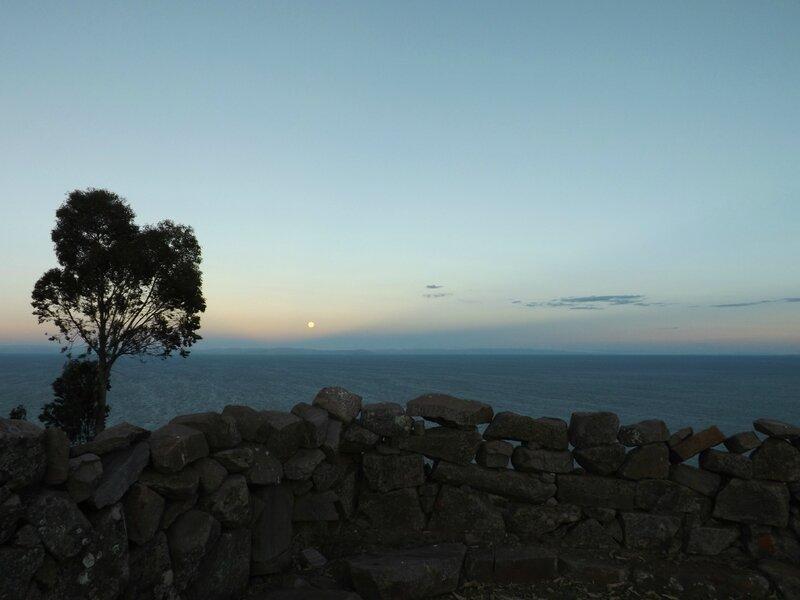 Lac Titicaca, 23 & 24 jan (112)