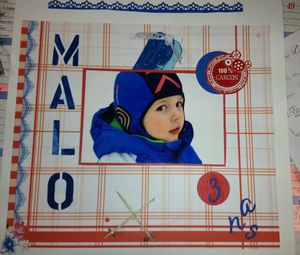 PAGE MALO1