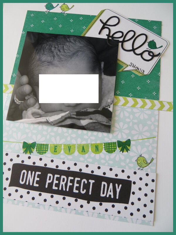 Page Evan perfect day (2)