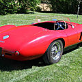 Ferrari 500 Mondial replica 'SD 500 Fred'_07 - 1972 [UK]_GF