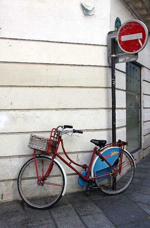 vélo_5645