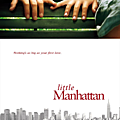 Little Manhattan (3 Mars 2013)