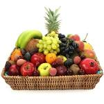 premium_fruit_basket-300x300