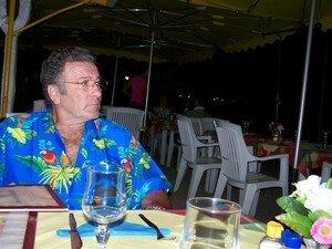Martinique_079__Medium_