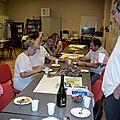 anniversaires et concours interne septembre 2011 015