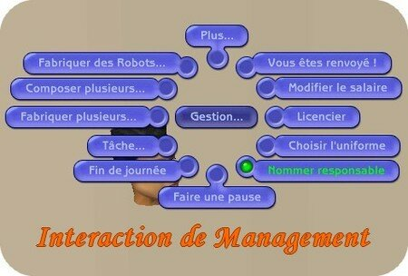 gestion_management_et_txt