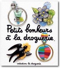 petits_bonheurs