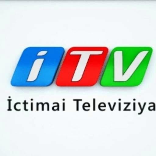 itv1(28