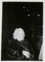 1955-01-new_york-mm_in_fur-tutleneck-collection_frieda_hull-4a