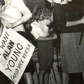 22/11/1946 christmas parade