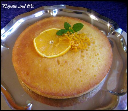 gateau_orange_1