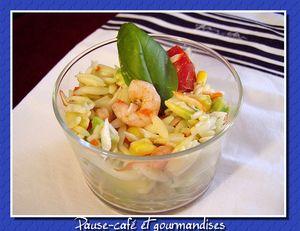 Salade_de_la_mer__1_