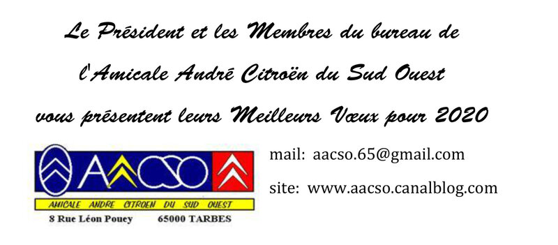 voeux 2020 2 aacso--222 site