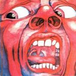 1969 IN THE COURT OF THE CRIMSON KING