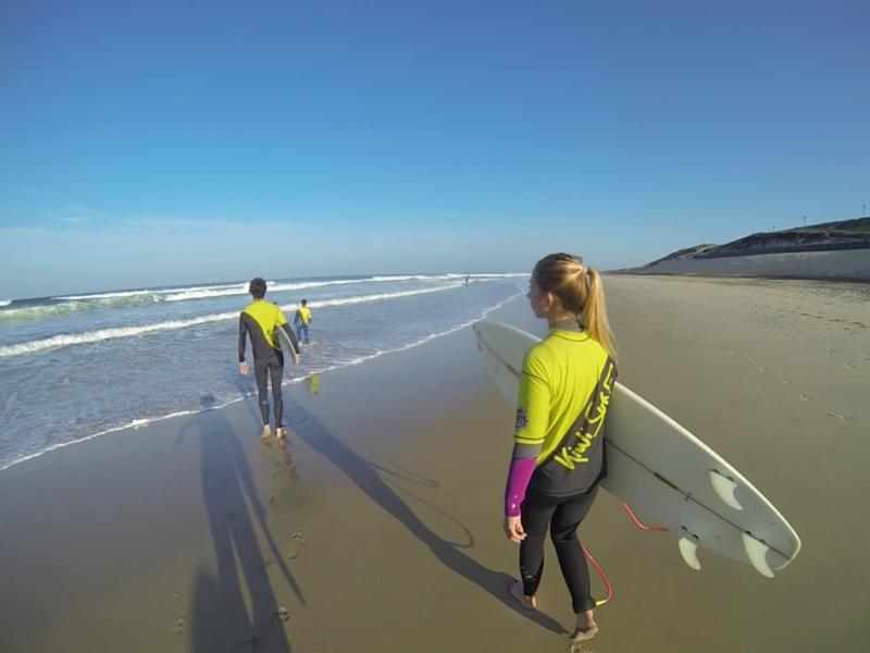 kiwi-surf