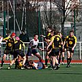 RCP15-RCT-R32