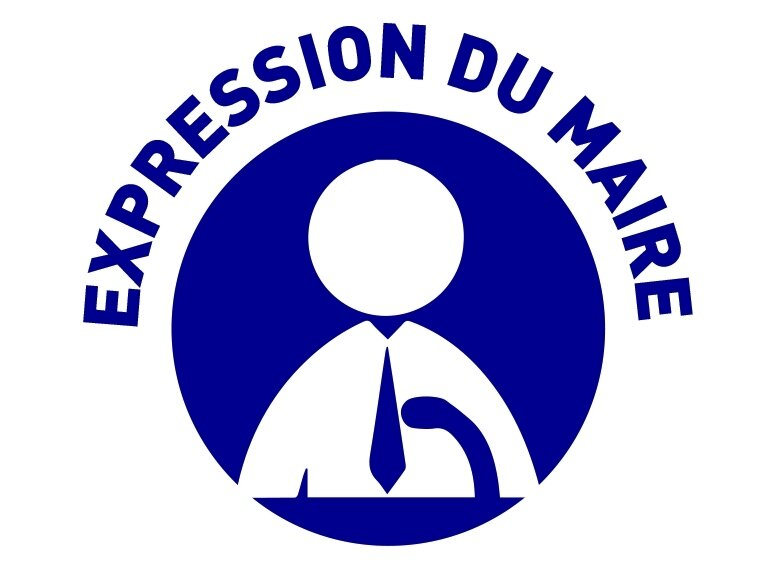 PICTO EXPRESSION MAIRE