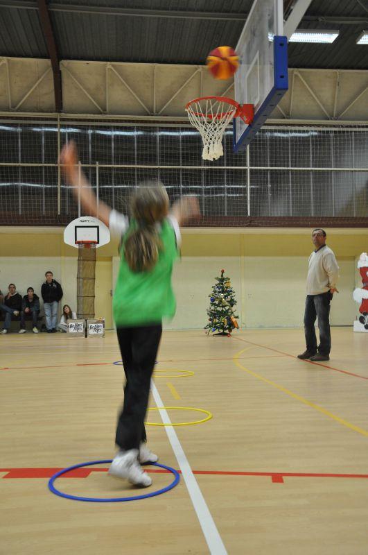 Tournoi Noel 2011 (41)
