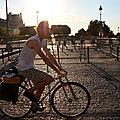vélo, contre-jour_6005